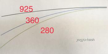 9DD7D363-4447-4263-8F95-2015697A27ED.jpeg
